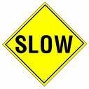 slow2